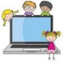 SVS AT-HOME LEARNING: GETTING SUPPORT