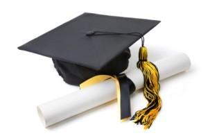 Graduation Day June 13th, 2019 @ 5:00 pm - Sunlight Supply Amphitheater