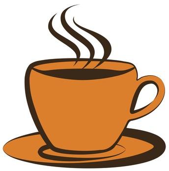 New Families Coffee