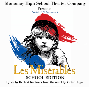 Spring Musical: 'Les Miserables' has been CANCELLED