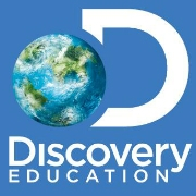 Discovery Education Field Trips