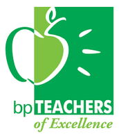 BP Alaska Teachers of Excellence 2018 Nominations!