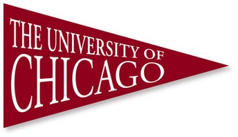University of Chicago - 10/8 during 4th period