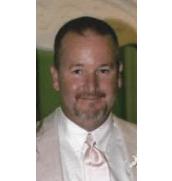 Mr. Joe Swaffar - HS History
