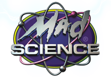 Mad Science Website