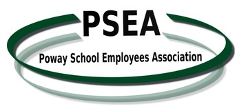 Poway School Employees Association