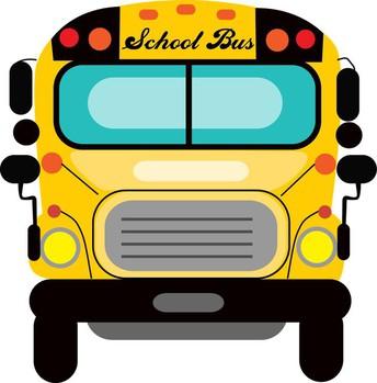 Bus Tips