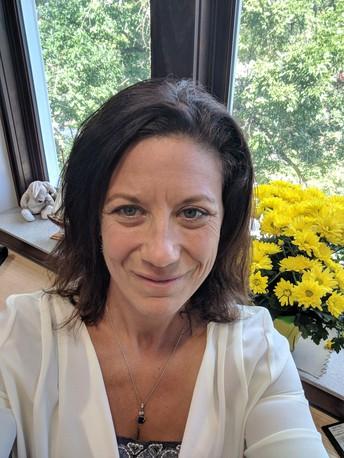 Mrs. Diane Bradford