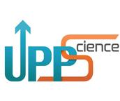 UPPScience