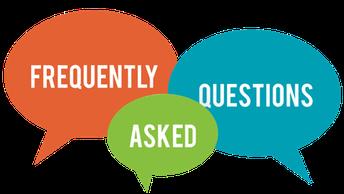FAQ - Return to School Options