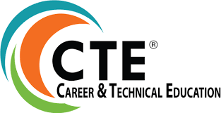 Career Technical Education (CTE) Spotlight Information #5: