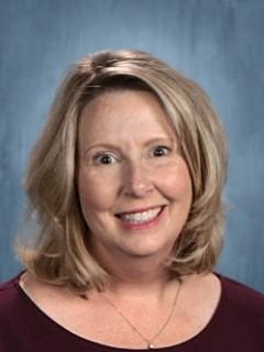 Mrs. Bassier