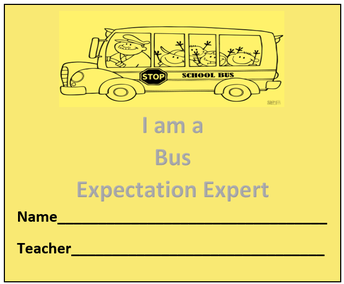 """Bus Expectation Experts"""