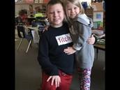 3rd Grade Helper