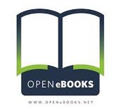 Free Books with Open eBooks