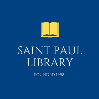 St. Paul Library