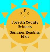FCS Summer Reading Plan
