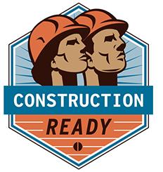 "Programa de Capacitación ""Construction Ready"" (Listo para la Construcción)"