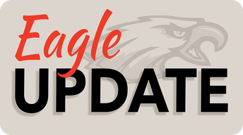 Eagle Update: District Will Continue to Require Masks