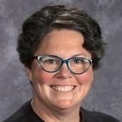 Staff Spotlight: Kirstina Roberts