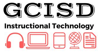 Instructional Technology