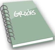 Qtr. 1 Grades on Portal