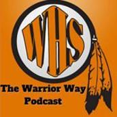 Warrior Way Podcast