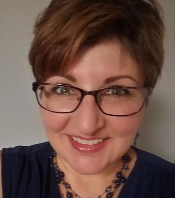 Susie Capucini  419-627-3949