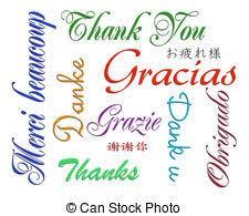 PTA Appreciation!