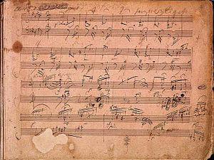 """Xerrada - Classe oberta sobre """"Les primeres i últimes sonates"""" de Beethoven"""