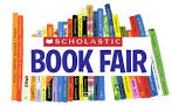 A Busy Book Fair Week!
