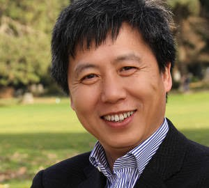 Yong Zhao:   Developing Self-Confident, Self-Directed Learners