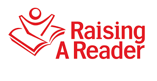 Raising a Reader Program at Gerber