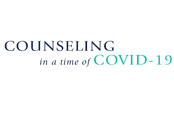 Counseling Support