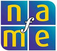 NAfME National Honor Ensembles Update
