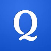 "Reinforce, Review and Engage with Quizlet - A ""What can I do now"" Tool"