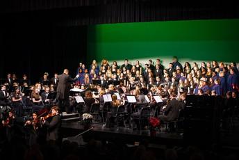 Concert Image 5