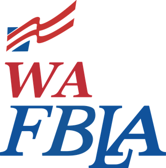 Join us as a Judge for WA FBLA!