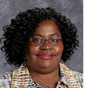 Ms. Lisa Ross