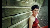 "Susan Aglukark's song ""Eskimo Identification Tags"""
