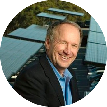 Oct 15: Energy Initiatives at UCSD