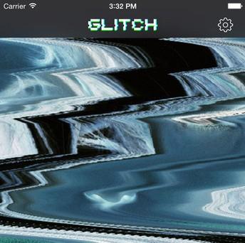 For a glitch or no SAISD Mobile WiFi access