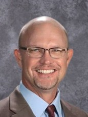 Jonathan Cox Principal