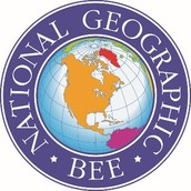 A NEW GEOGRAPHY BEE CHAMPION CROWNED