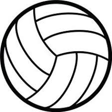 SPOTS ARE STILL OPEN - CONCESSIONS/SCORE BOARD HELP NEEDED FOR HOME VOLLEYBALL GAMES