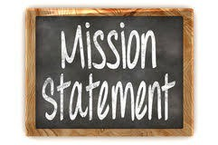 DHS Mission Statement