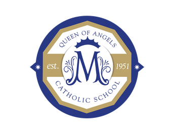 QUEEN OF ANGELS CATHOLIC SCHOOL