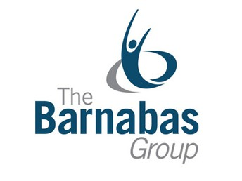 Business Leaders Make an Impact Through the Barnabas Group