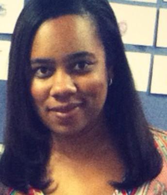 Katacha Miller - RES (PK-1) Assistant Principal