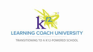 Attend Learning Coach Walk to Class